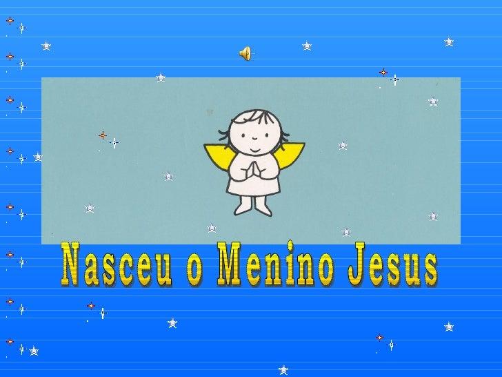 Hist Natal 1