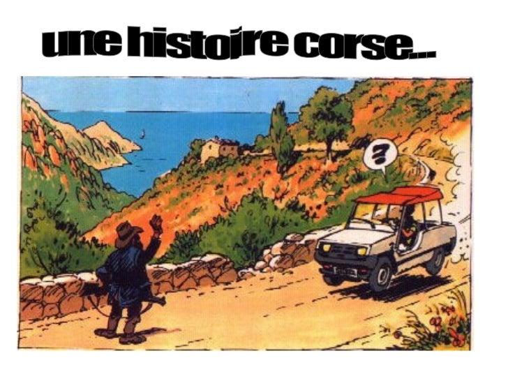 Histoirecorsemimi   Leru