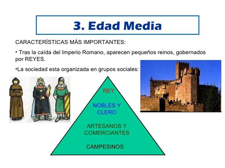 Modal title for Epoca contemporanea definicion