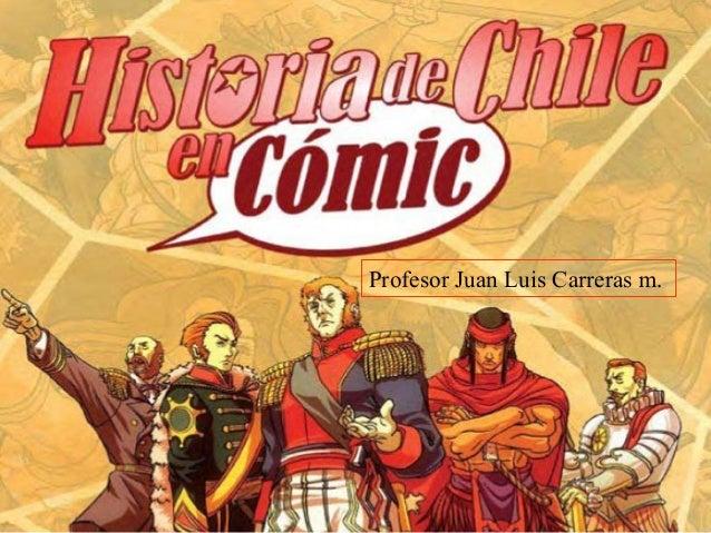 Historia de-chile-en-cmics-1225070233427037-9