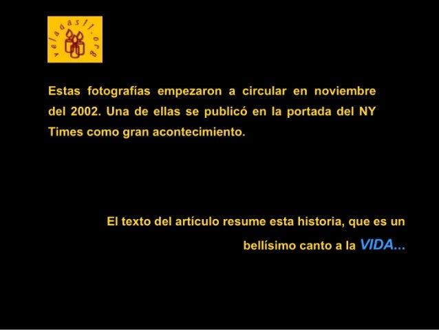 Historia De Samuel