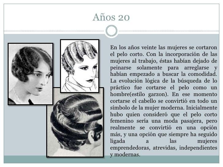 La máscara para los cabellos la yema para el refuerzo