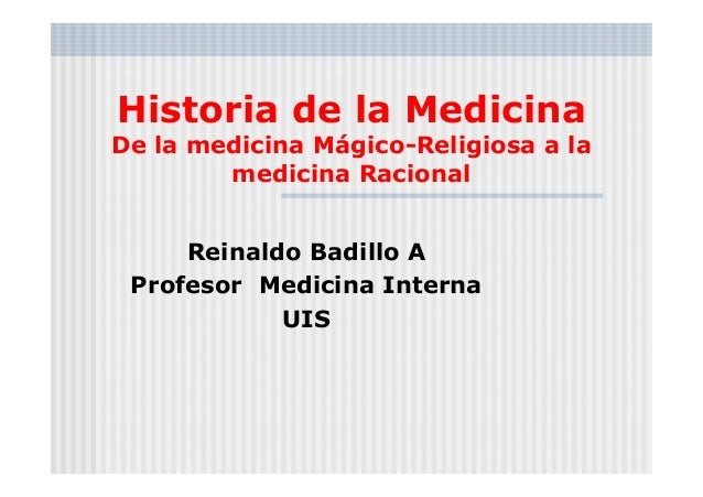 Historia universal de medicina upload share and 2016 car release