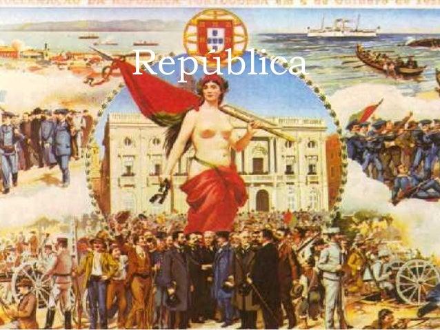 Historia  republica oficial[1]