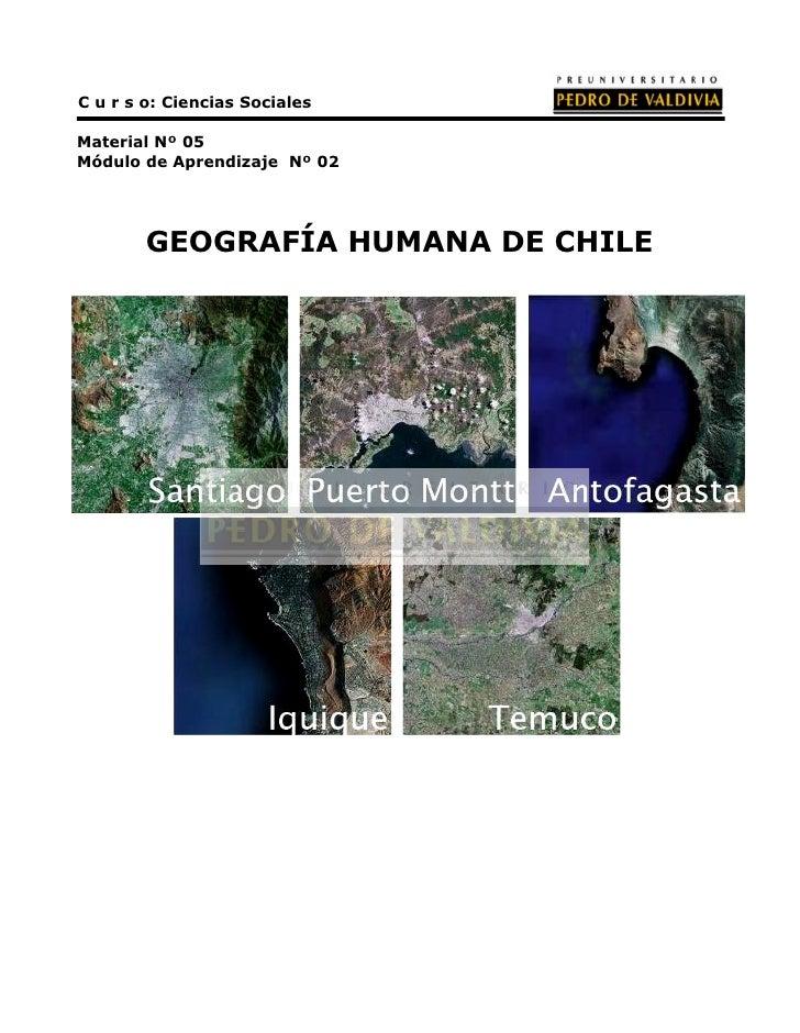 o/oo           Evolución Biodemográfica de la Población Chilena   fuente: INE, 2007       45       40       35       30   ...