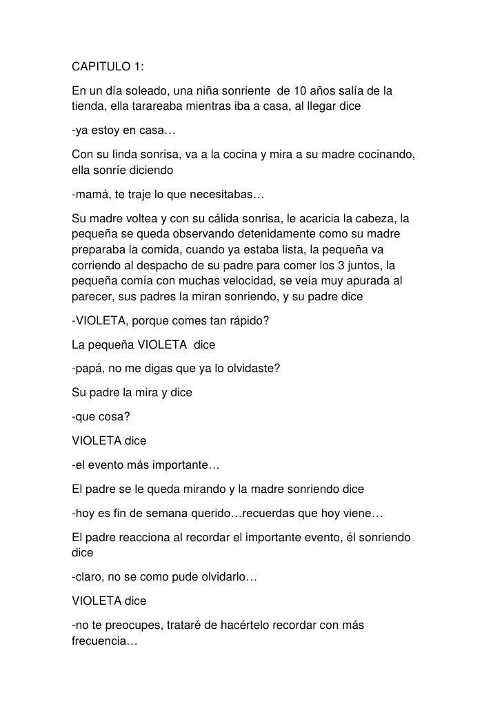 Historia 5