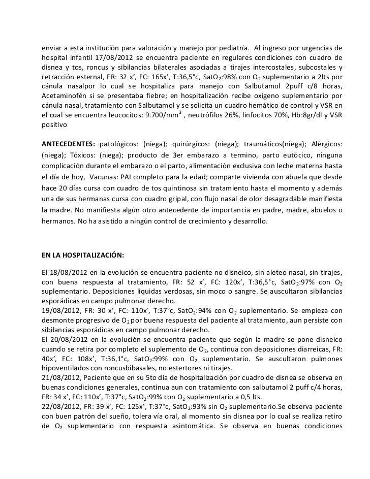 el acetaminofen es un analgesico no esteroideo