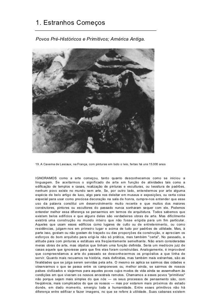 Historiada artecapitulo1