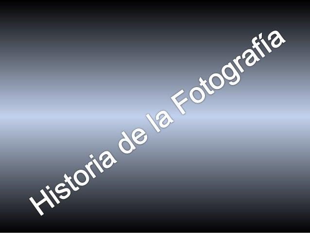 El término cámara deriva de camera, que en latín significa 'habitación' o 'cámara'. La cámara oscura original era una habi...