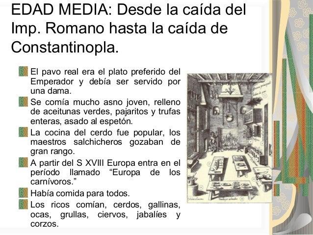 Historia de la cocina moderna wikipedia historia de la for Historia de la cocina moderna