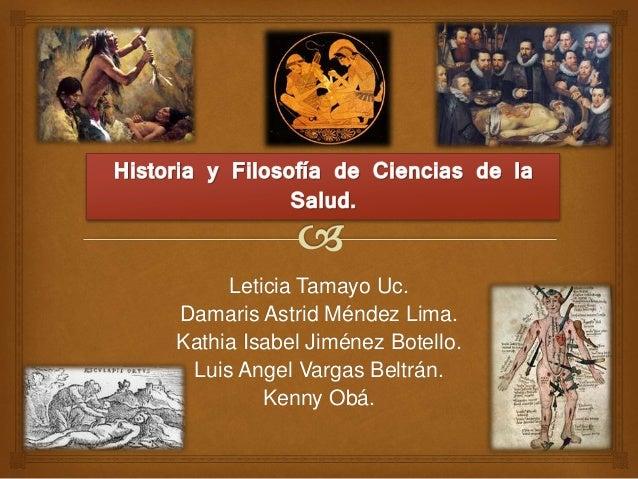 Leticia Tamayo Uc. Damaris Astrid Méndez Lima. Kathia Isabel Jiménez Botello. Luis Angel Vargas Beltrán. Kenny Obá.