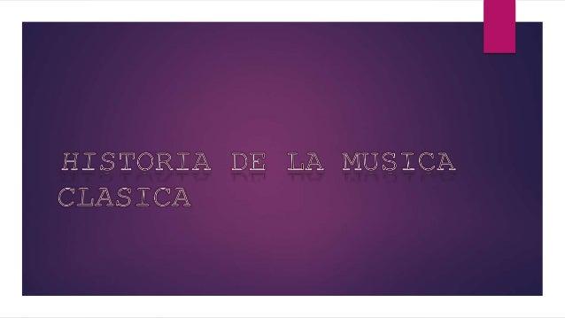 . corriente musical que comprende principalmente la música producida o basada en las tradiciones de la música litúrgica y ...