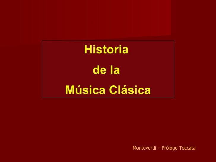 Historia de la_musica_clasica_-_avm