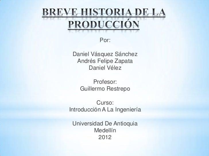 book Introducción a la lingüistica