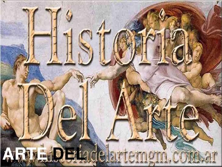 historia renacimiento: