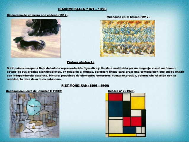 Historia del arte melisa ibañez