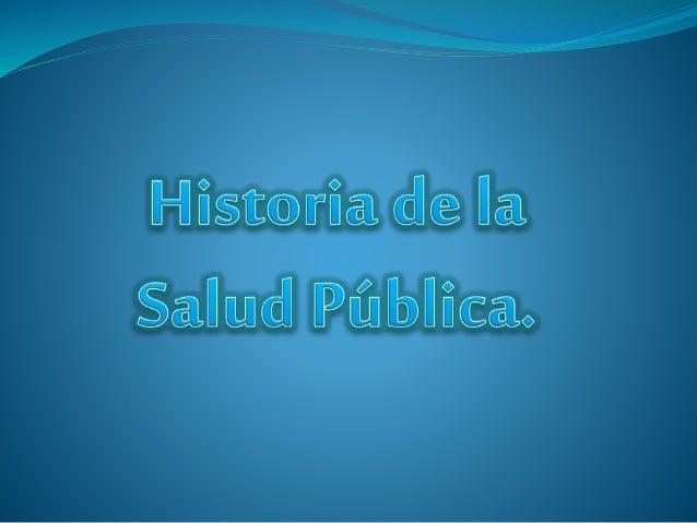 •Era el más higiénico de los pueblos . •Practicaban la higiene personal. •Construyeron canales de desagüe . Práctica de la...