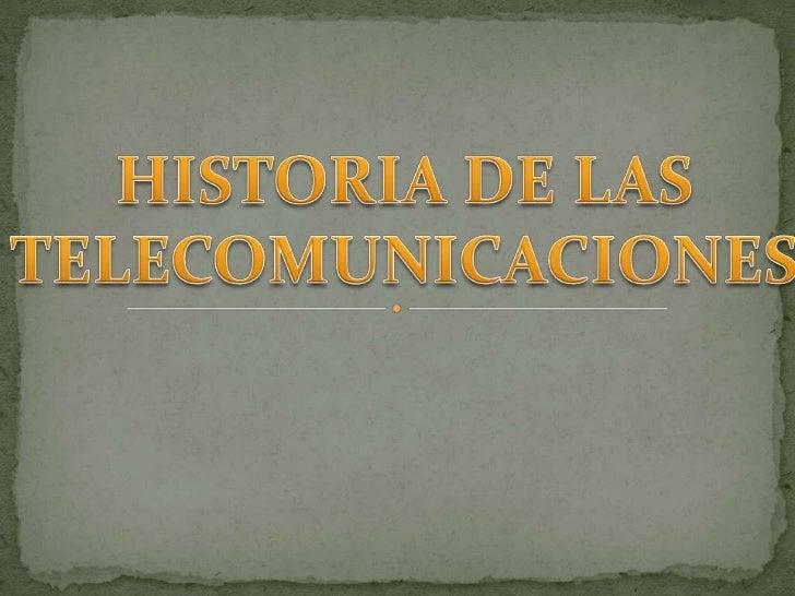  JHON HAROLD MONTOYA MARTINEZ        MIGUEL ANGEL MORENO OBANDO              RAUL RAMÍREZ NARANJO Presentado a:       ...