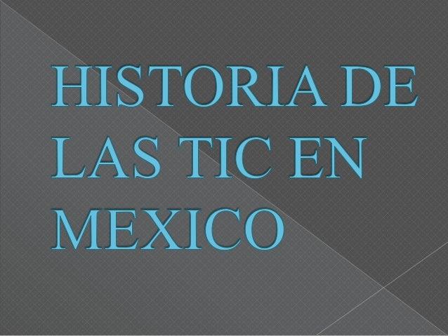 Imss:  Llega la primera computadora a México 