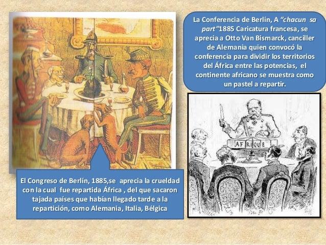 Resultado de imagen de dibujo alegorico del siglo xix sobre el imperialismo colonial