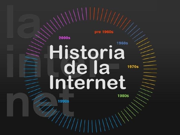 FINEditado y adaptado por Ricardo Quiroz Gutiérrezwww.slideshare.net/ricardoquiroz                                        ...