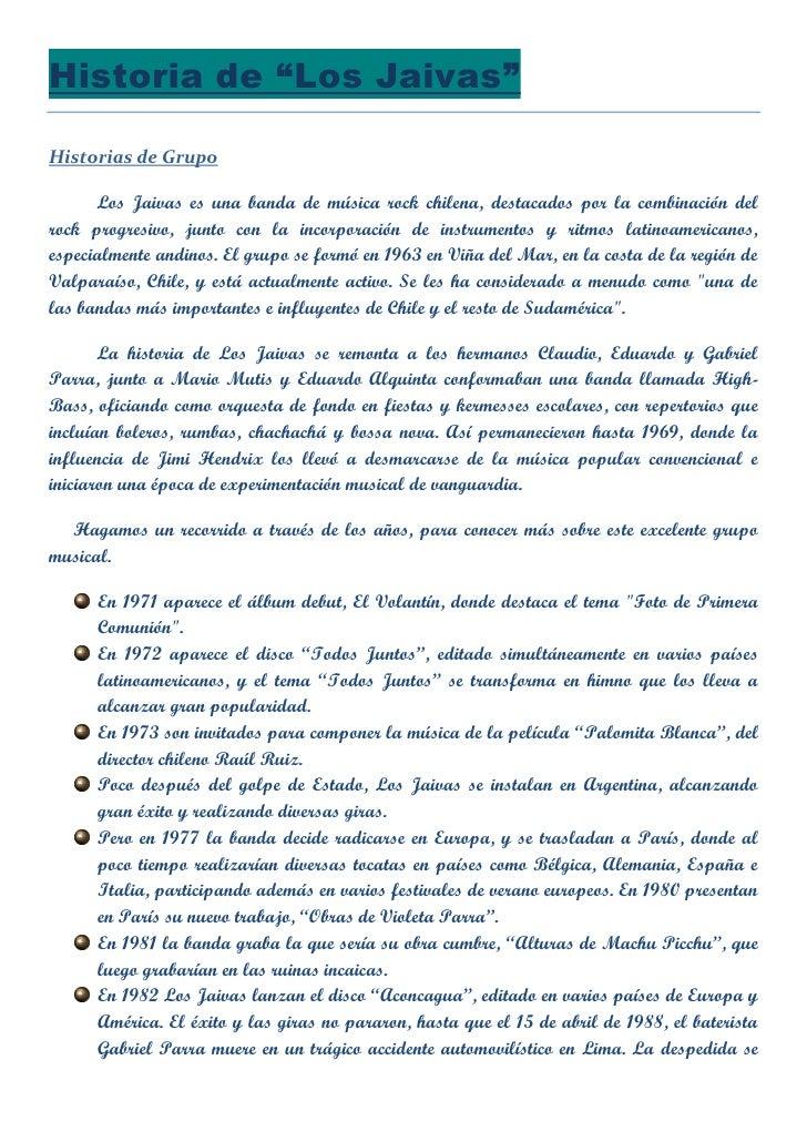 download La fenomenologia 1965