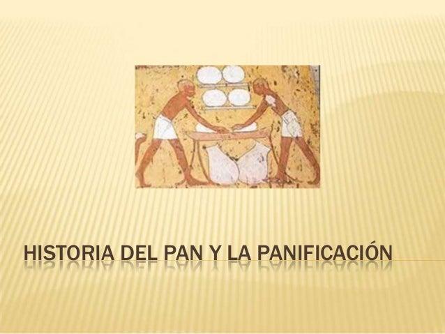 PREPARACIÓN DEL PAN AZIMO - es.scribd.com