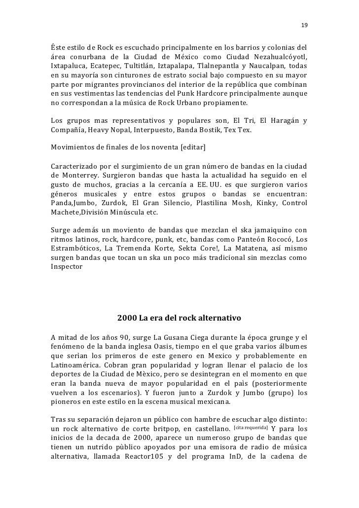 Ciudad Nezahualcoyotl Historia Ciudad Nezahualcóyotl