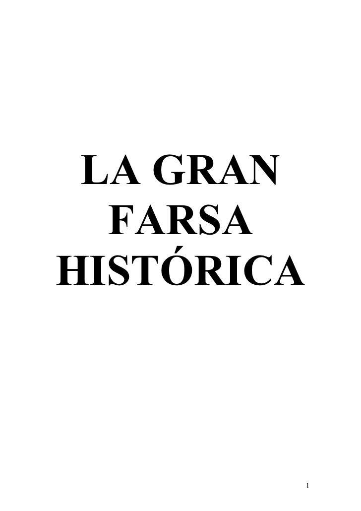Historia D Espanya