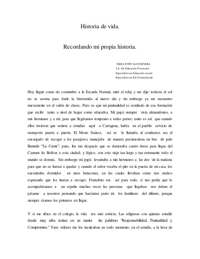 Historia de vida_nuevo_documento[1]