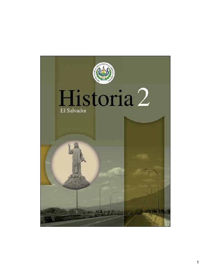 Historiaesatomoii0 090719145524-phpapp01