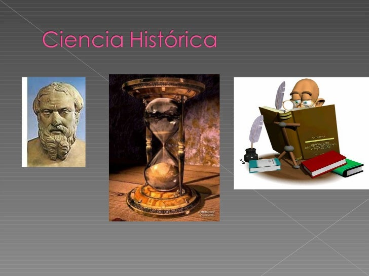 Historia escrita y no escrita