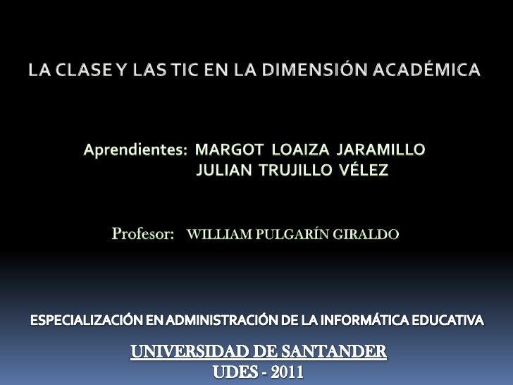 La Institución educativaINEM Felipe Pérez, inició labores el 20 de marzo de 1972,su nombre es en homenajeal escritor y est...