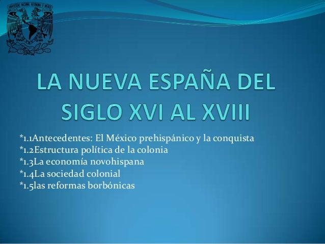 historia de espana en el siglo xviii: