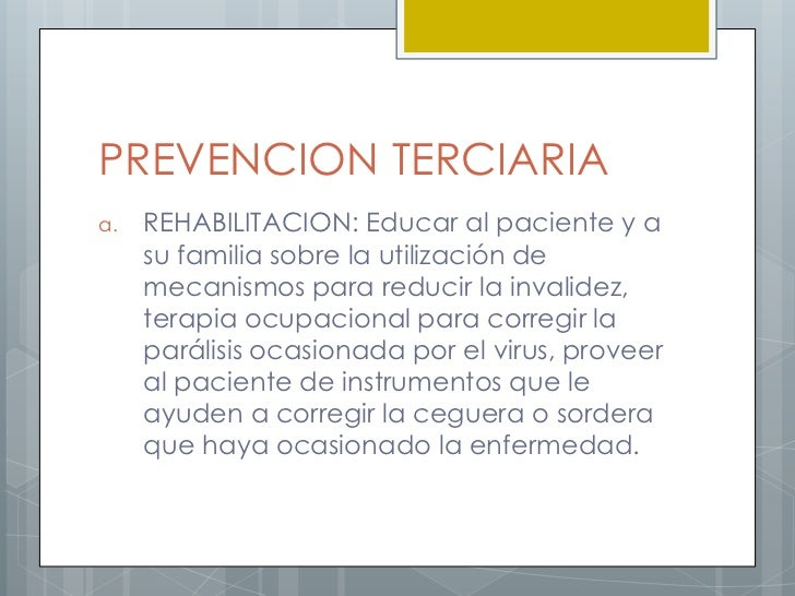 La osteocondrosis del departamento de pecho de la columna vertebral del ejercicio sobre las maquetas