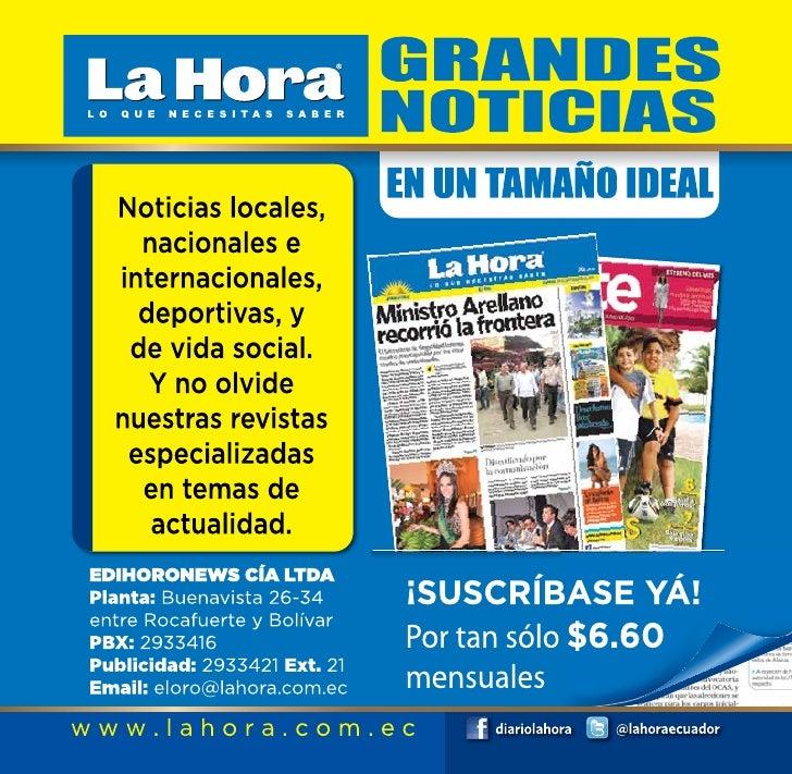 Historia news 2