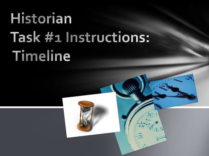 Historian task 1 instructions 1 recreated 2