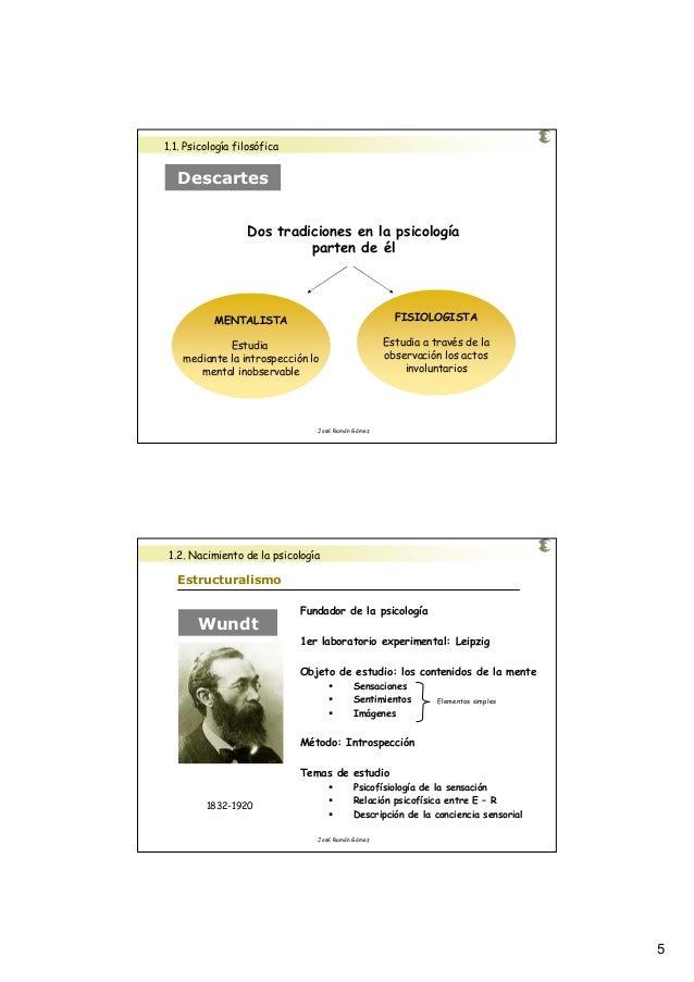 diclofenac 5