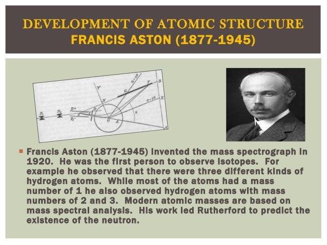 Atom  Wikipedia