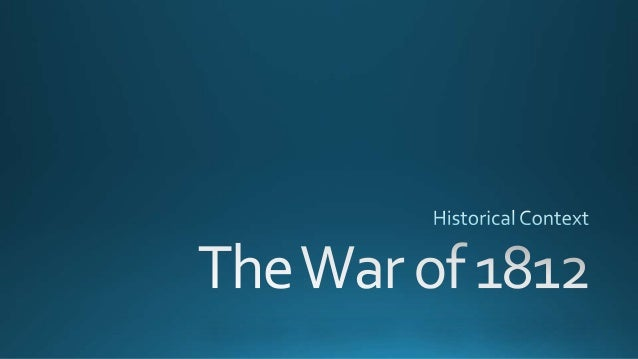 http://en.wikipedia.org/wiki/File:Fort_Mc Henry_flag.jpg
