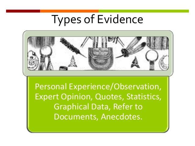 Evaluation essay introduction sample