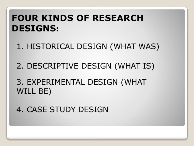 What does a Historical researcher do exactly?