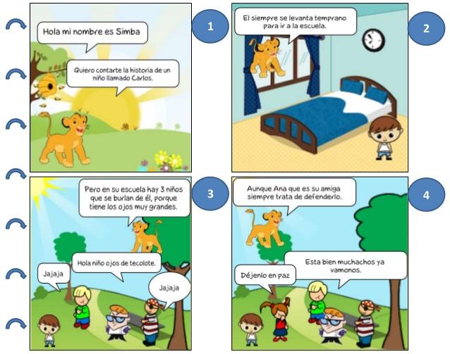 Historietas cortas infantiles historietas para nios holidays oo