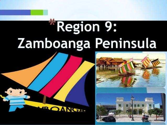 Population            Area         Pop. density  Province/City             Capital                                        ...