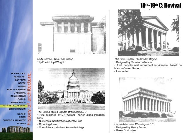 doric architecture in richmond virginia with History Of Arch on History Of Arch together with 11184562 additionally Italianate Architecture In Virginia besides 110944 as well 34153.