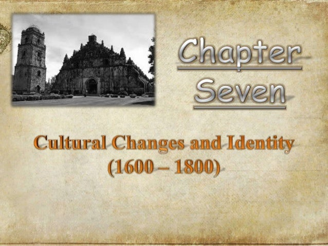 History of the Philippines Chapter 7