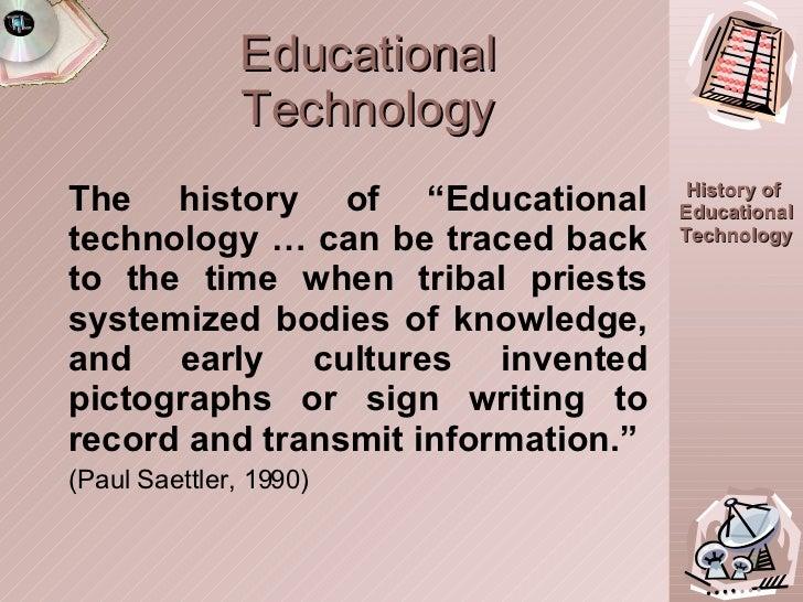 essay on education better communication