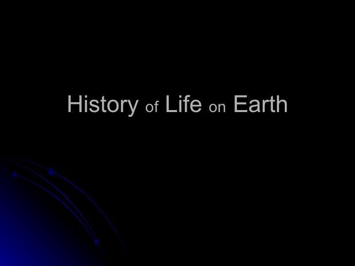download phenomenology and metaphysics