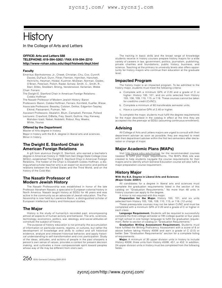 History(11)