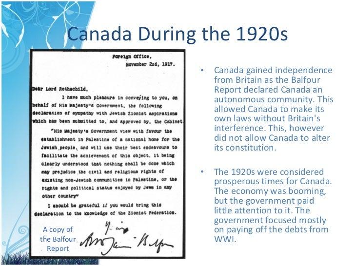 Essays On Canadian Writing